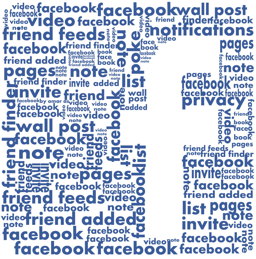 conférence facebook lille