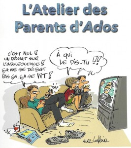 image-atelier-parents-ado1-266x300